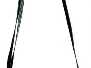 281b7b6a9af33 TRAVELLING   LAPTOP BAGS – Donika